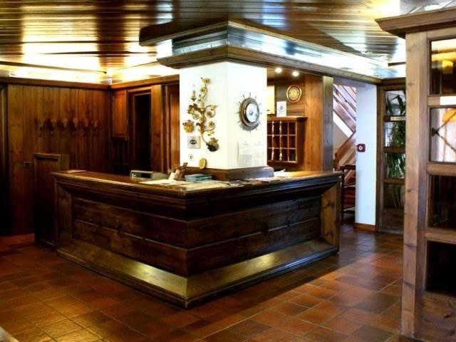 Hotel al sole pieve di cadore belluno veneto - Hotel giardino pieve di cadore ...