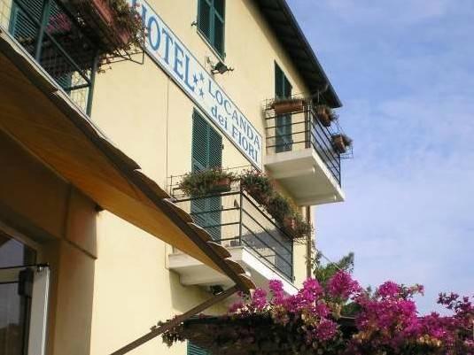 Hotel Locanda Dei Fiori - room photo 3027086