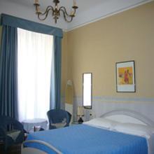 Hotel Bel Soggiorno Genova, Liguria - allhotel.it