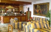 Hotel Bel Soggiorno Beauty & Spa Toscolano Maderno, Brescia ...