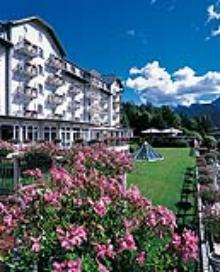 hotel a cortina d'ampezzo booking