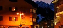 hotel dolce vita alpina post residence