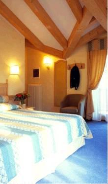 Hotel Du Lac Molveno Prezzi