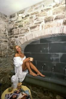 grand hotel terme roseo piazza ricasoli 15 47021 bagno di romagna