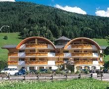 San Giovanni Valle Aurina Hotel Adler