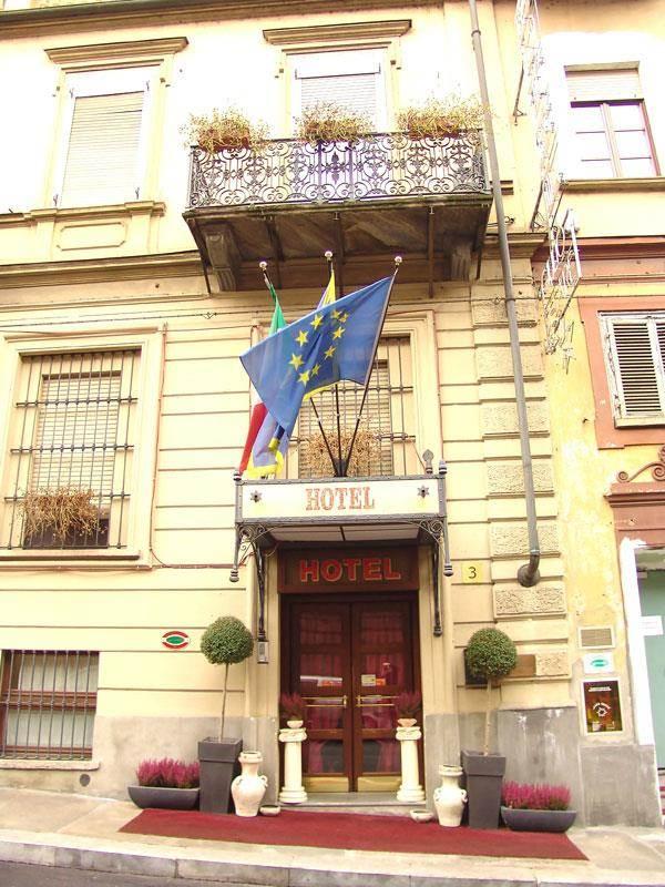 Hotel A Ore Provincia Torino