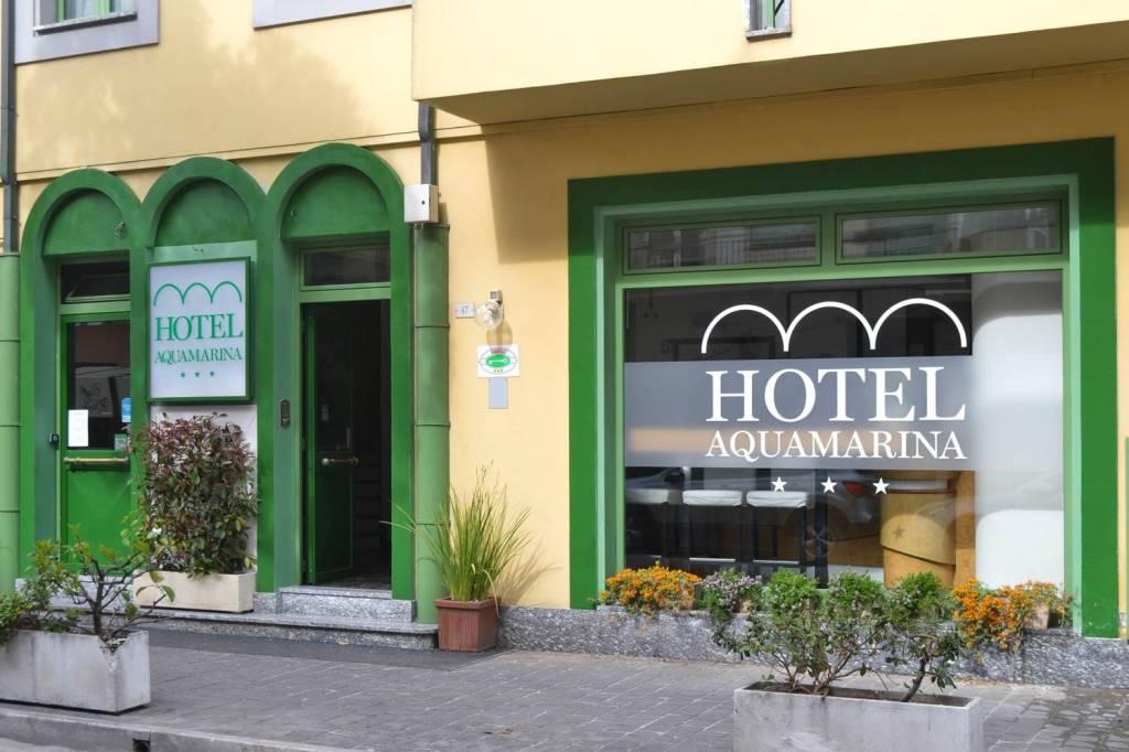 Hotel Civitanova Marche Vicino Stazione