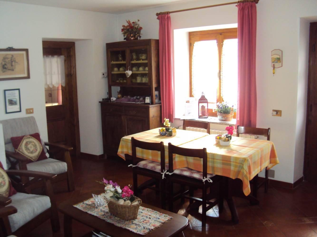 Hotel B U0026b Camere Da Beppe Danta Di Cadore  Belluno  Veneto