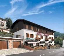 Hotel Dogana di Fiumalbo - allhotel.it