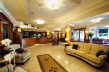 Hotel Salò - allhotel.it