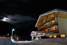 Ufficio Legno Hotel : Hotel ponte di legno allhotel.it