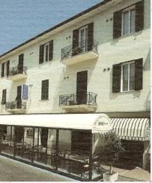 Hotel Roma Arma Di Taggia Prezzi