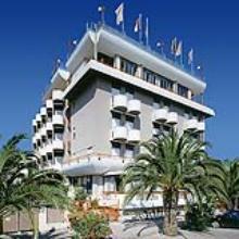 Tutti Gli Hotel Di San Benedetto Del Tronto Porto D Ascoli Allhotel It