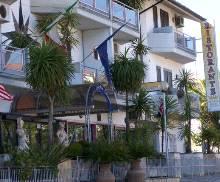Hotel Vecchia Taverna Oliveto Citra Salerno Campania Allhotelit