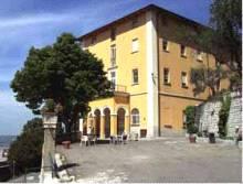 Hotel Verde Soggiorno Gualdo Tadino, Perugia, Umbria - allhotel.it