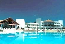 Hotel villaggio club giardini d oriente marina di nova siri